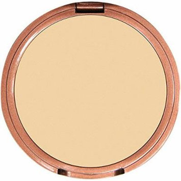 Mineral Fusion, Pressed Powder Foundation, Light to Full Coverage, Neutral 1, 0.32 oz (9 g) by Mineral Fusion