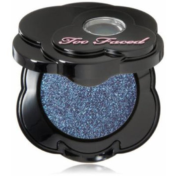 Too Faced Exotic Color Intense Eye Shadow - Midnight Mist by Two Faced