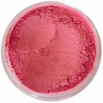 GMF Minerals All Natural Blush and Glow- Freya