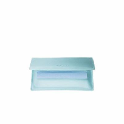 Shiseido Pureness Oil Control Blotting Paper (100 Sheets) (Pack of 2)