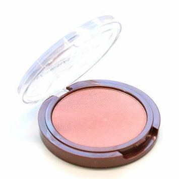 Mineral Fusion, Blush, Flashy, 0.10 oz (3.0 g) by Mineral Fusion