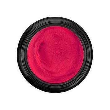 Berry Cream Blush