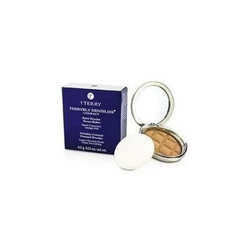 By Terry Terrybly Densiliss Compact (Wrinkle Control Pressed Powder) - # 2 Freshtone Nude 6.5g/0.23oz by By Terry