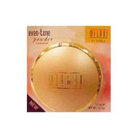 MILANI Even-Touch Powder Foundation - Natural by Milani