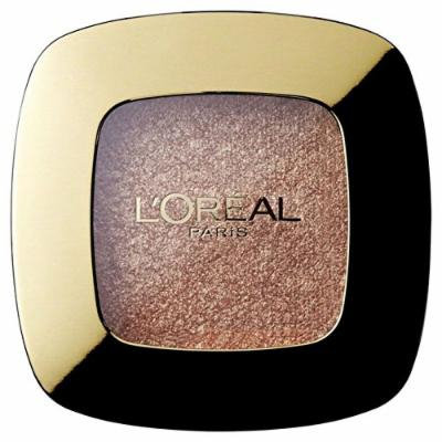 L'Oreal Paris Color Riche L'Ombre, Pure Golden Nude (PACK OF 4)