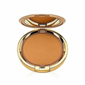 (3 Pack) MILANI Even-Touch Powder Foundation - Caramel