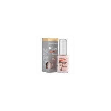Dr Lewinn's Private Formula Renunail Sensitive Nail Strengthener Nude 15 ml by Dr Lewinn's Private Formula