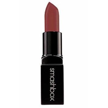 Smashbox Be Legendary Lipstick First Time Matte 0.1oz by Smashbox