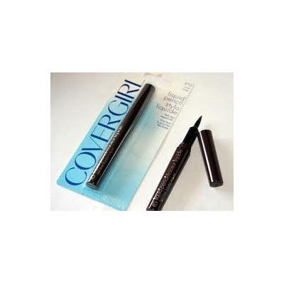 Covergirl Liquid Eyeliner Pencil- MINK by CoverGirl