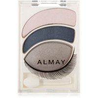 ALMAY Intense I-Color Shimmer-I Kit, Blue by Almay