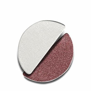Youngblood Mineral Cosmetics Natural Perfect Pair Mineral Duo Eyeshadow - Virtue - 2.16 g / 0.076 oz