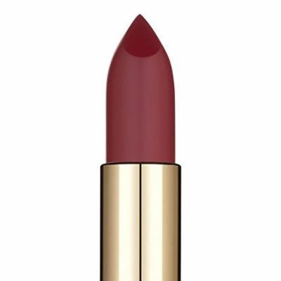 L'Oreal Paris Color Riche Lipstick Matte, Mon Jules 430 (PACK OF 6)