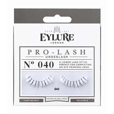 Eylure Naturalite Underlashes No. 040 by Eylure