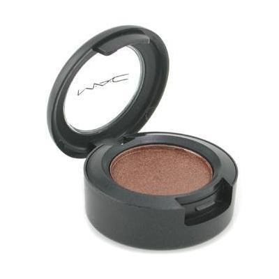 MAC Small Eye Shadow - Bronze - 1.5g/0.05oz