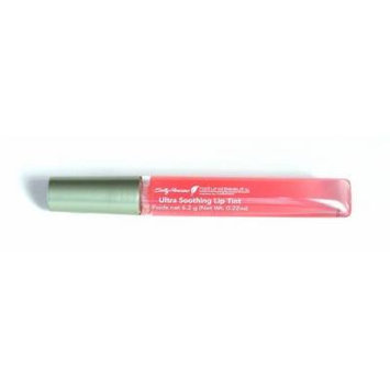 Sally Hansen Ultra Soothing Lip Tint - 10 Cranberry by Sally Hansen