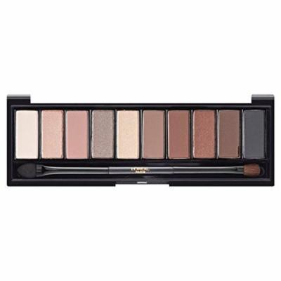 L'Oreal Paris Color Riche La Palette Eyeshadow, Nude Beige (PACK OF 2)