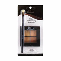 (6 Pack) ARDELL Brow Perfecting Palette