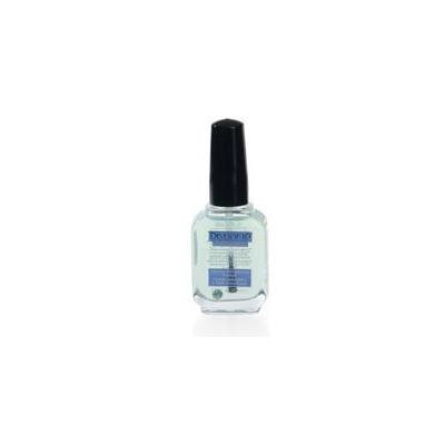 Develop 10 Calcium Gel Non-Formaldehyde Nail Thickening Formula 17ml/0.63oz by Develop 10