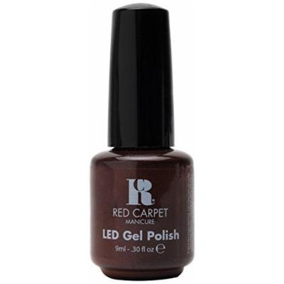 Red Carpet Manicure Gel Polish, Haute Couture, 0.3 Fluid Ounce by Red Carpet Manicure