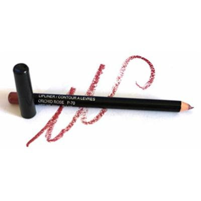 Itay Mineral Cosmetics Contour Lip Liner (Orchid Rose)