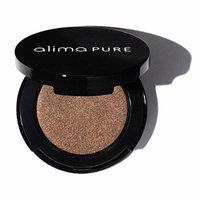 Alima Pure Pressed Eyeshadow - Instinct