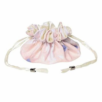 C.R. Gibson Women's Jewelry Organizer Pouch - Today&Toujours