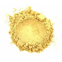 Pure Anada mineral foundation Soft Wheat
