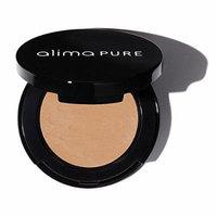 Alima Pure Cream Concealer - Lush