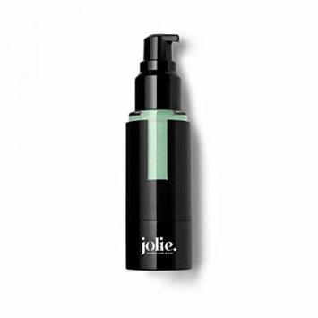 Jolie Color Neutralizing Correct & Blur Face Primer - Mint