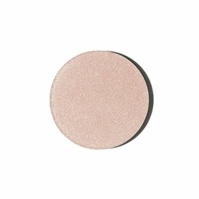 Alima Pure Pressed Eyeshadow Refill - Mirage