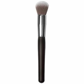 Signature Brushes by Basicare Mineral Powder Brush
