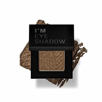 I'm Eyeshadow (#PG310 Topaz)