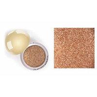 LA Splash Cosmetics Diamond Dust Mineral Shadow (Bronze)