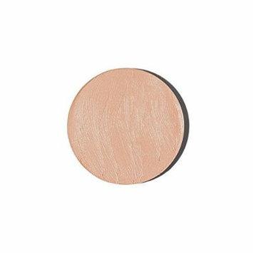 Alima Pure Cream Concealer Refill - Suede