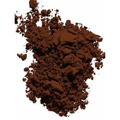 Brow Powder/0.025 oz. Cinnamon Spice