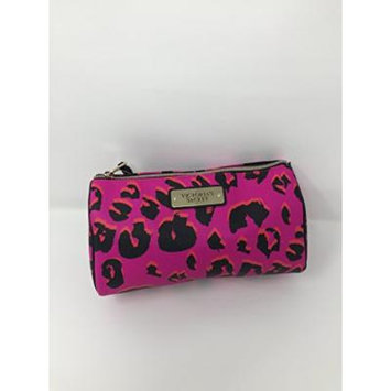 Victoria's Secret medium Beauty Cosmetic Case
