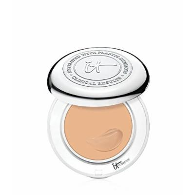 IT Cosmetics® Confidence in a Compact™ with SPF 50+