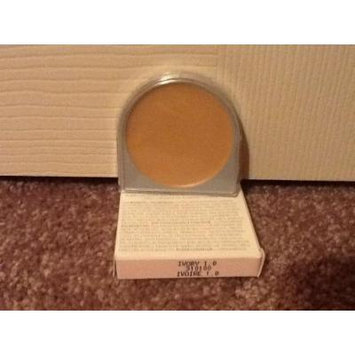 Mary Kay Creme To Powder Foundation 1.0 Ivory 3101