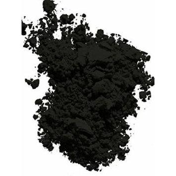 Brow Powder/0.025 oz. Cardamom Pod