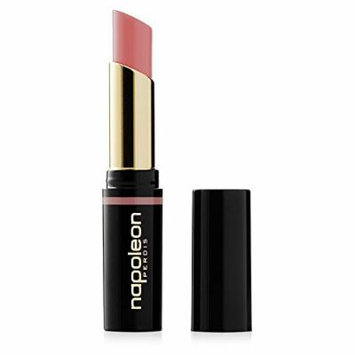 Mattetastic Lipstick Ava