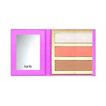 Tarte Kind Is The New Pretty Cheek Palette