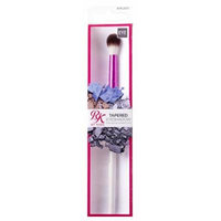 Kiss Ruby Kisses Make-Up Brush Eyeshadow Tapered (6 Pack)