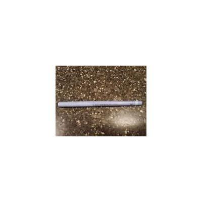 Avon Glimmersticks Waterproof Eye Liner (Ocean Breeze)