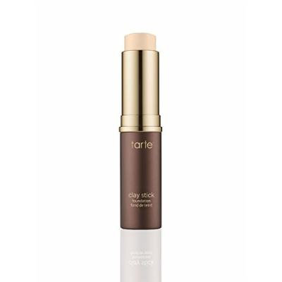 Tarte Clay Stick Foundation (Fair-Light Neutral )