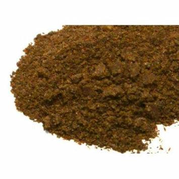 Pau D' Arco inner Bark Powder