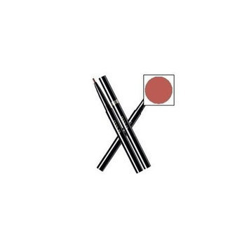 Kanebo Sensai Lipliner Pencil (Refill) - LP106 Sakura - 0.005oz/0.15g