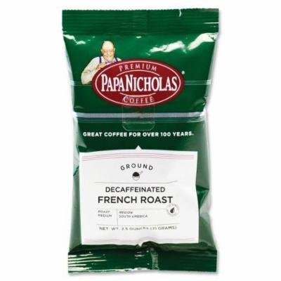 PCO25186 - Premium Coffee