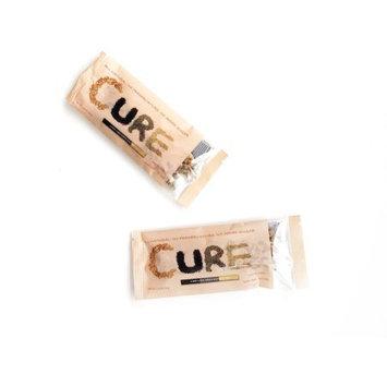 CURE Bar The Original Black Seed Bar, 12 Pcs