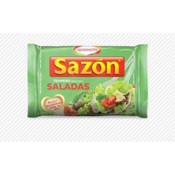 Ajinomoto Salad Seasoning , Sazon Saladas - 60gr 2.11oz (4 Pack)