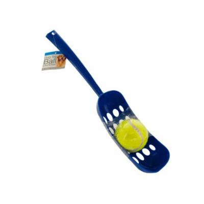 Dog Toy Ball Launcher, Pack of 6